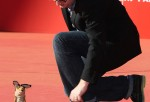 'The Little Prince' Red Carpet - The 10th Rome Film Fest