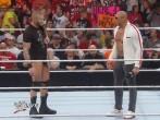 Batista & Randy Orton