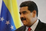 Venezuela Heads Towards a Big Election