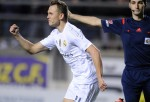 Cadiz v Real Madrid - Copa del Rey: Round of 32