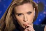 Fox Nixes Scarlett Johansson's Sodastream Ad