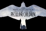 Miss Peregrine's Home for Peculiar Children Official