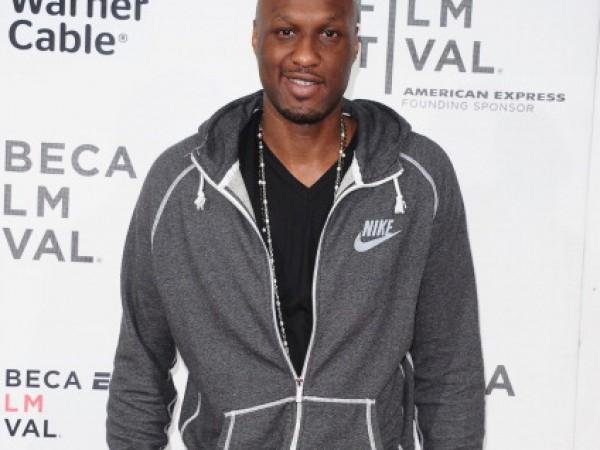 Tribeca/ESPN Sports Film Festival Gala: Benji - 2012 Tribeca Film Festival