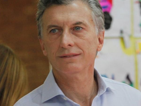 Macri Faces Difficult Presidential Agenda in Argentina