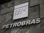 [Update] Petrobras Corruption Inquiry