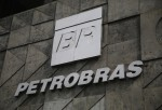 [Update] Petrobras Corruption Inquiry