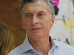 Macri Moves on Export Taxes for the Agriculture Sector