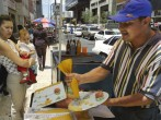 Venezuela Socialist Seek to Restrain Opposition Gain