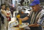 Venezuela Socialist Seek to Restrain Opposition Gain