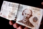 New Money Introduced In Argentina