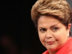 [Update} Rousseff Impeachment Safe - For Now and Brazil's Economic Woes Continue