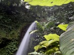 Costa Rica Uses 100 Percent Renewable Energy For A Record 75 Days