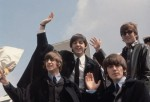 Beatles Are Back