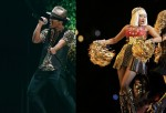 Can Bruno Mars Hang with Madonna's Crowd-Rocking 2012 Super Bowl Halftime Show?