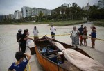 12 Cuban Migrants Make Landfall On Swanky Miami Beach Shoreline