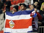 2012 CONCACAF Women's Olympic Qualifying - Costa Rica v Cuba