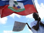 Haitian Presidential Candidates Debate In Miami
