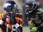 Super Bowl XLVIII Live Blog Covers Play-By-Play of Big Game