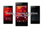 Xperia Z Android 4.3 XDA Developers