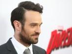 Premiere Of Netflix's 'Marvel's Daredevil' - Arrivals