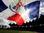 WBC: Dominican Republic v Cuba