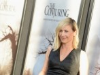 Premiere Of Warner Bros. 'The Conjuring' - Arrivals