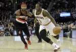 Is Dion Waiters Leaving Cleveland?