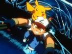 Pokemon 3 Movie Stills