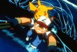 Pokemon 3 Movie Stills