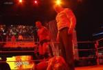 Randy Orton & Kane