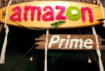 Amazon Prime Summer Soiree Hosted By Erin And Sara Foster