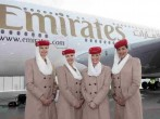 HSV Team Hands Over A380 To Emirates Airline