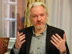 WikiLeaks Founder Julian Assange Plans To Leave The Ecuadorian Embassy