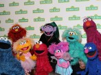 12th Annual Sesame Workshop Benefit Gala