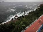 New Elevated Bike Lane Opens In Rio
