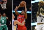Knicks trade rumors