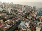 U.S. Restores Diplomatic Relations With Cuba