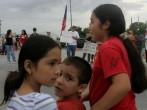 Florida City Looks to Shut Door On Illegal Immigrants