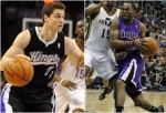 Fredette, Thornton Could be on the Move