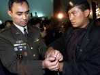 Military Officers Sentenced in Guatemala Murder Trial
