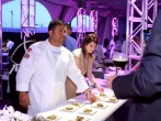 All-Star Chef Classic - Grill And Chill Presented By dineLA And Stella Artois