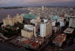 Cuba Hosts Summit Of Non-Aligned Nations