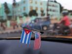 Cuba Prepares For Visit Of Pope Francis