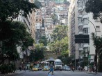 Real Estate Prices In Brazil Drop For First Time Since 2008