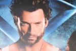 'X-Men Origins: Wolverine' Japan Premiere