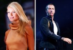 (FILE) Gwyneth Paltrow And Chris Martin Finalize Uncoupling