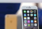 Apple's iPhone 6 and 6 Plus Go On Sale