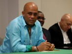 Haitian President Martelly Set To Rule By Decree If Lawmakers Term Expire