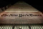 New York Times Suspends Quarterly Dividend In Order To Save Cash