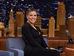 Danny DeVito and Khloe Kardashian Visit 'The Tonight Show Starring Jimmy Fallon'